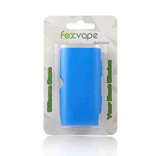coque-kanger-subox-mini-50-watt-mods-foxvape-coque-subox-mini-kangertech-50w-housse-etui-silicone-ul