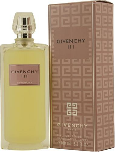 iii-by-givenchy-eau-de-toilette-spray-100ml