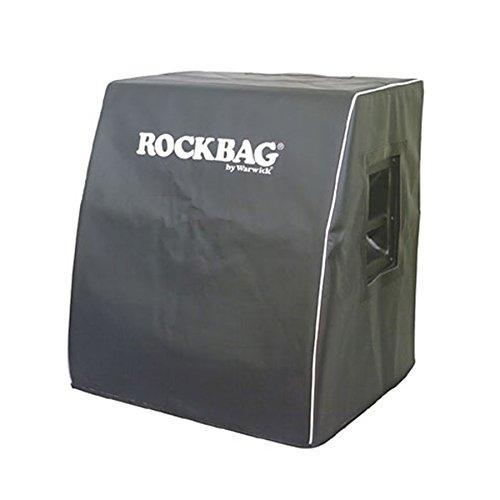 ROCKBAG RB81350B CARCASA PARA AMPLI
