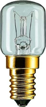 Philips Ampoule T25Four 300° E1425W