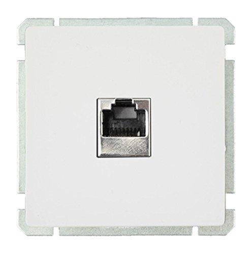wintop-face-single-rj45-presa-con-gratis-quadro-rj45-socket-get-anthracite-frame-with-value-about-5-