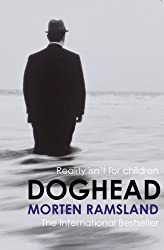 Doghead by Morten Ramsland (2007-04-02)