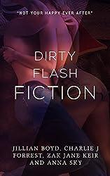 Dirty Flash Fiction