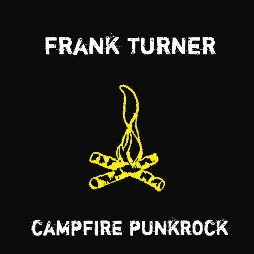 Campfire Punkrock [Explicit]