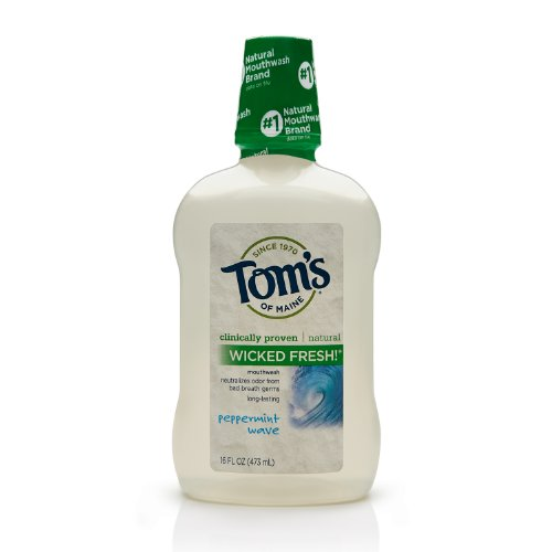 toms-of-maine-peppermint-wave-mouth-wash-473ml