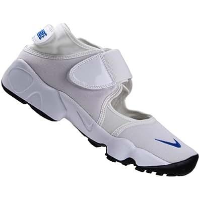 nike rift junior trainers, Nike Stores