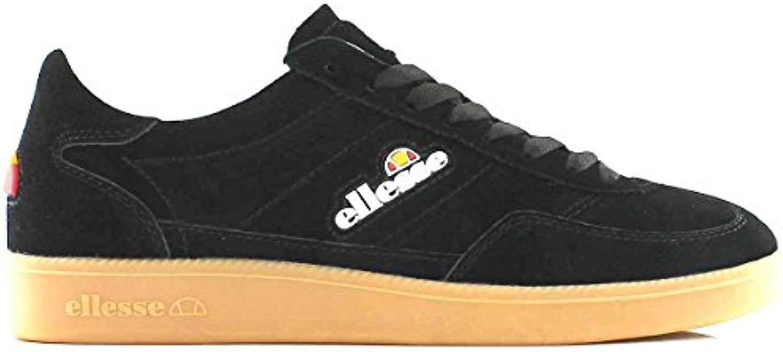 Ellesse   Herren Sneaker  Billig und erschwinglich Im Verkauf