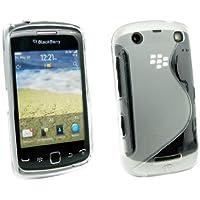Kit Me Out IT - BlackBerry 9380 Curve - Protezione