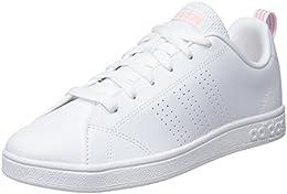 scarpe da tennis adidas donna