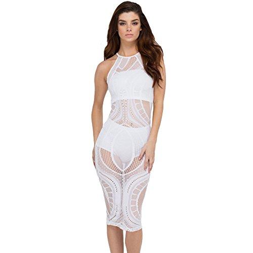 xiaotiantian-black-net-working-sheer-bodycon-midi-dress61234-white-l
