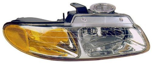 dodge-grand-caravan-town-country-voyager-96-99-non-quad-type-head-light-pair-by-aftermarket-auto-par