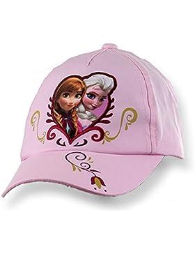 Jujak -  Cappellino da baseball  - Uomo
