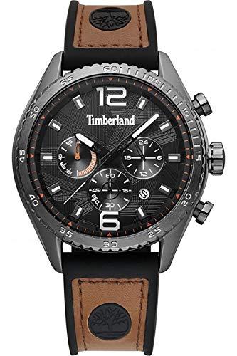 TIMBERLAND Stonington Relojes Hombre 15512JSU-02