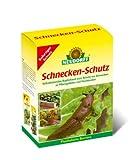 Schnecken-Schutz NEUDORFF SCHNECKENBAND 2X4MTR 920