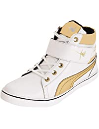 331840f9d7e Velvet Men s Sneakers  Buy Velvet Men s Sneakers online at best ...