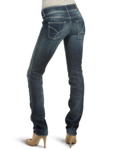Gas Jeans - DANDY W452 - Jean - femme - W452 W452