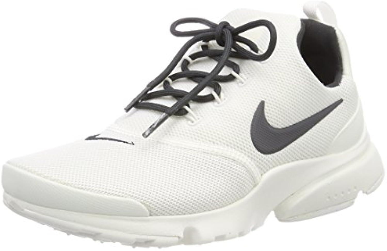 Nike Presto Fly, Zapatillas de Running para Mujer