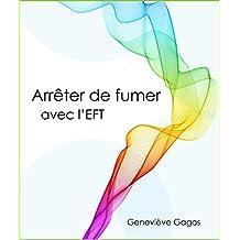 Arrêter de fumer avec l'EFT: La régulation des émotions au cœur du processus