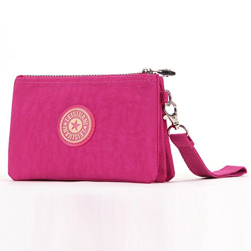 dq-li-s-rose-rot-damen-handtasche-mini-outdoor-tasche-make-up-tasche-geldbeutel