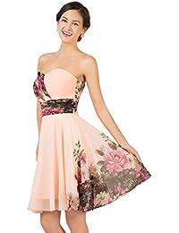 Grace Karin - Vestido para mujer