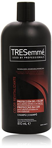 tresemmé Botanique shampooing protection du Couleur - 810 ML