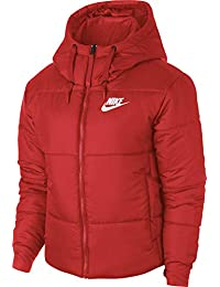 56f90a5745dc9 De Mujer Nike Abrigo es Amazon Ropa wBAtqcx8 ...