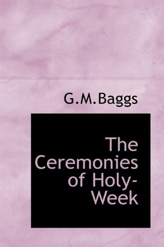 the-ceremonies-of-holy-week-by-gmbaggs-2009-06-04