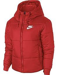 Nike - Chaqueta - para Mujer