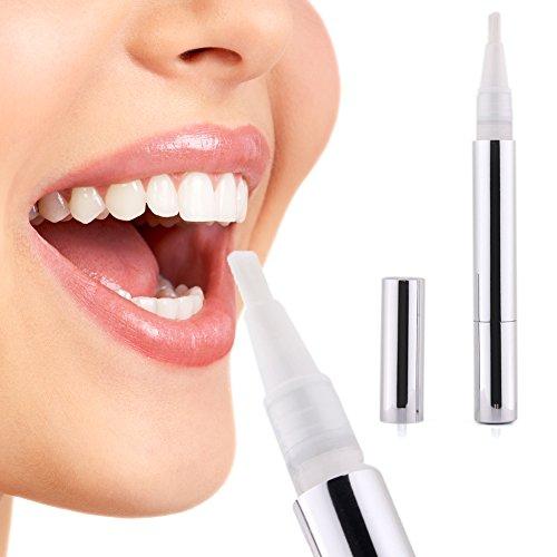 teeth-whitener-whitening-gel-pen-professional-kit-beauty-teeth-tooth-cleaning-bleaching-dental-care-