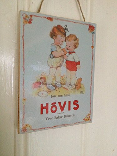 hovis-vintage-da-appendere-in-legno-con-targa-per-porta-200-mm-x-150-mm-x-9-mm