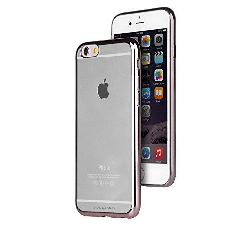viva-madrid-metalico-flex-ash-gunmetal-edge-iphone-6-6s-back-case-graumetall-grau-silikonhlle-schutz