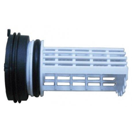 Filtro lavadora Fagor FF17520 LF1106 L2109R LA0939100