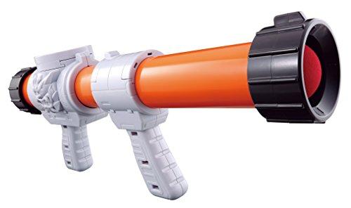 specter-watch-dx-youkai-bazooka