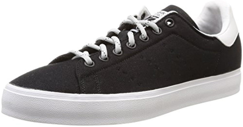 Zapatos Adidas Uomo blanco - En línea Obtenga la mejor oferta barata de descuento más grande