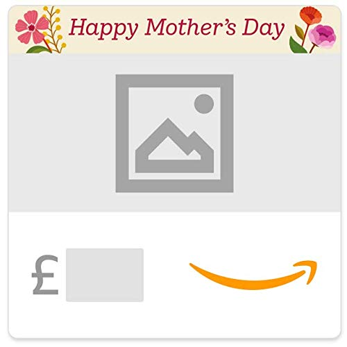 Mother's Day - Best Reviews Tips