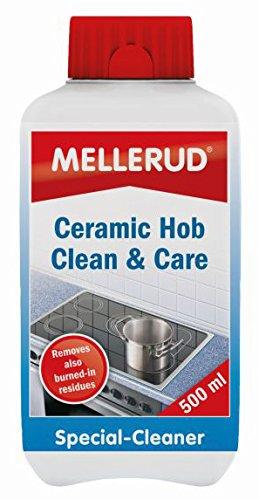mellerud-2001002275-nettoyant-pour-plaque-de-cuisson-vitroceramique-05-l