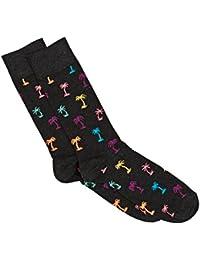 Happy Socks Socks - Happy Socks Palm Beach - B...