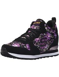 Skechers OG 85Hollywood Rose - Zapatillas Mujer