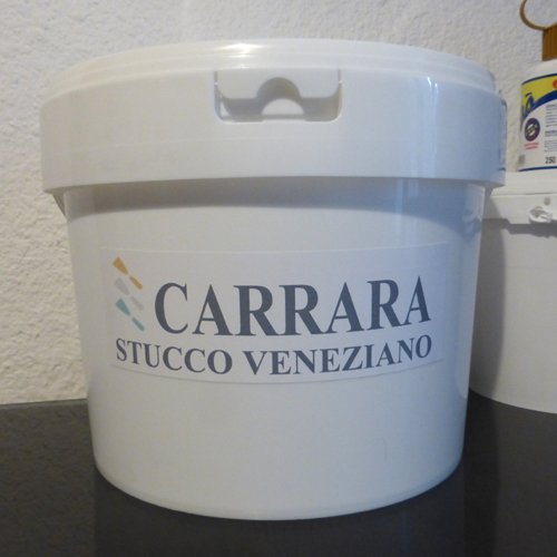 carrara-stucco-veneziano-marmorino-professionale-con-marmo-di-carrara-20kg
