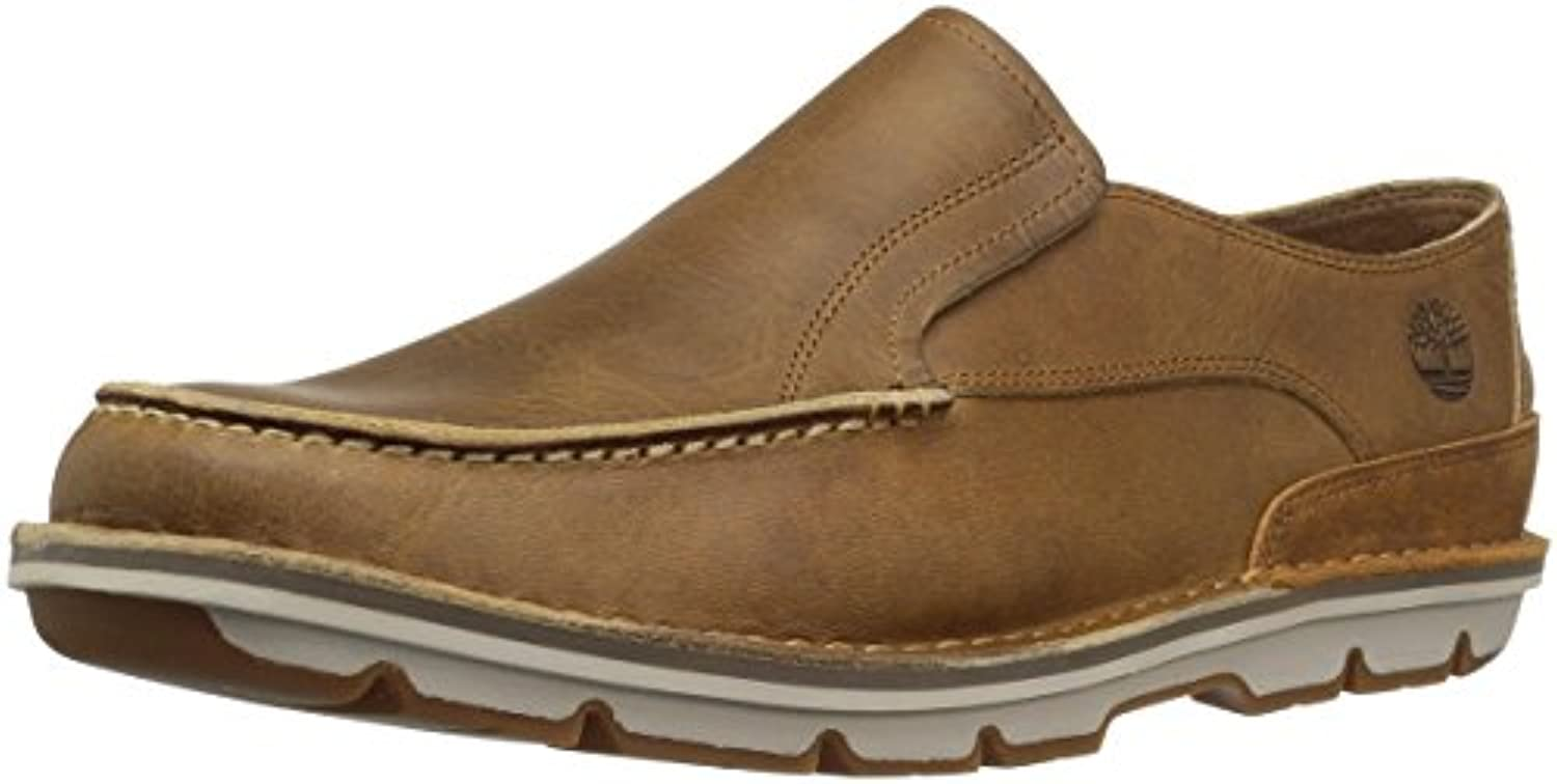 Timberland Coltin Slip On DOE, MAN, Dimensione Dimensione Dimensione  49 EU (14 US   13.5 UK) | Cheap