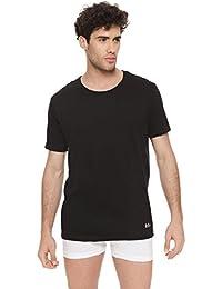 camiseta Lee Cooper