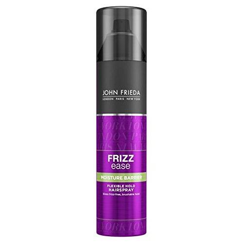 John Frieda Frizz Ease Feuchtigkeitssperre Flex Hairspray 250ml