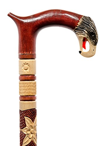 white-eagle-hand-carved-wooden-walking-stick
