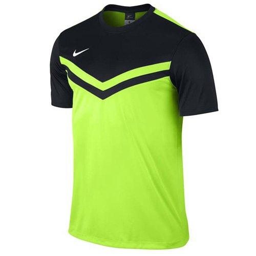 Nike Ss Yth Victory II Jersey – T-shirt pour enfant