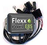 KIT Ethanol E85-3 CYLINDRES, Flex Fuel KIT, KIT DE Conversion...