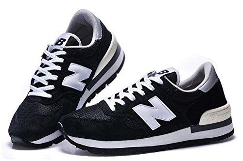 New Balance 990 mens 9RB7179GT2OW