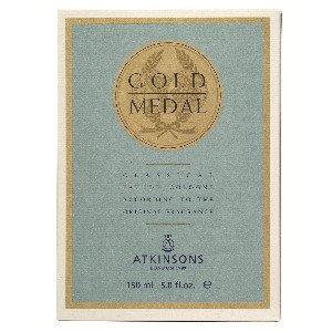 atkinsons-gold-medal-acqua-di-colonia-150-ml-profumo-femminile