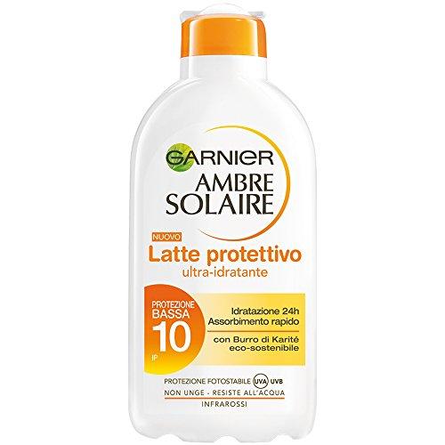 garnier-ambre-solaire-protezione-solare-latte-protettivo-idratante-ip-10-200-ml