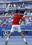 Tennis et technique