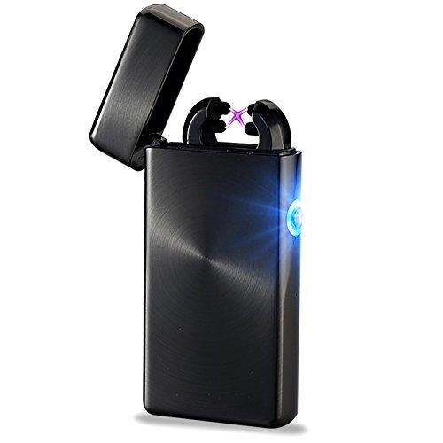 sparkmaster-3000-lichtbogen-plasma-feuerzeug-elektronisch-usb-aufladbar-doppelter-lichtbogen-tesla-d
